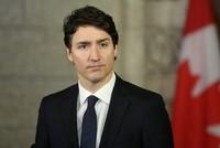 Thủ tướng Canada bị phạt vì không công khai quà được tặng