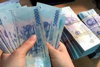 Hà Nội: Bêu tên, đề nghị không khen thưởng 99 doanh nghiệp nợ bảo hiểm xã hội