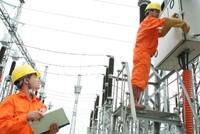Chính thức phê duyệt khung giá bán buôn điện của EVN