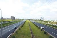 Triển khai xây dựng một số đoạn cao tốc Bắc - Nam