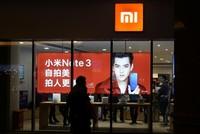 Xiaomi muốn huy động gần 5 tỷ USD từ IPO
