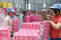 Giấy Sài Gòn lại về tay người Nhật, thị trường giấy đã do doanh nghiệp ngoại quyết định