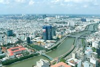 Sắp kiểm tra 5 công ty bất động sản FDI quy mô lớn