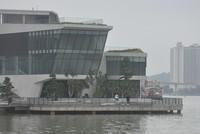 """Đà Nẵng đề nghị thu hồi 48 dự án, có 3 dự án của """"Vũ nhôm'"""
