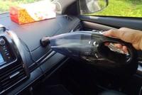 7 mẹo giúp cabin ôtô luôn sạch thơm như mới