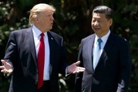 Trung Quốc chỉ đạo truyền thông nhà nước dịu giọng với Trump