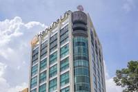 Hanwha Life Việt Nam tăng vốn điều lệ lên 4.891 tỷ đồng