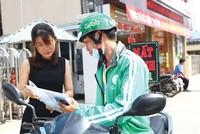 Do tác động của kinh tế chia sẻ tại Việt Nam