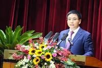 Chủ tịch VietinBank trở thành Phó Chủ tịch UBND tỉnh Quảng Ninh