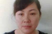 Cựu phó ban quản lý khu công nghiệp Tuyên Quang lừa đảo 11 tỷ đồng