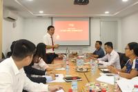 Kết quả kinh doanh quý II và 6 tháng 2018