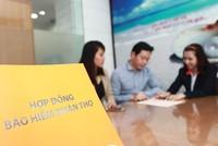 Toàn cảnh thị trường bảo hiểm Việt Nam 2017