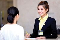 Đặc san Toàn cảnh ngân hàng Việt Nam 2018