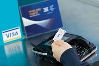 Tương lai mở rộng với dịch vụ thanh toán không dùng tiền mặt