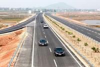 Nâng cấp tuyến cao tốc đoạn Yên Bái - Lào Cai lên 4 làn xe