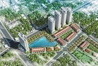 FLC Garden City tung chính sách bán hàng hấp dẫn