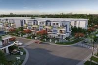 Bất động sản Đông Sài Gòn - Điểm đến an cư và đầu tư lý tưởng