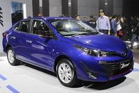Indonesia có thể giảm thuế ôtô để kích cầu