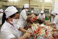Công an  Hà Nội tăng cường công tác phòng, chống tội phạm trong lĩnh vực bảo hiểm