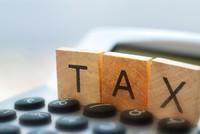 Giảm lãi suất cho vay thêm 0,5%, chưa tăng thuế, phí, lệ phí trong năm 2017