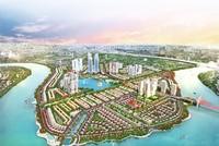 Phong thủy - tiêu chí quan trọng tạo nên giá trị bất động sản