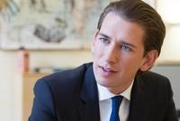 Sự nghiệp chính trị của thủ tướng tương lai trẻ nhất châu Âu