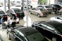 Những tình huống dễ 'mất tiền oan' khi mua ôtô ở Việt Nam
