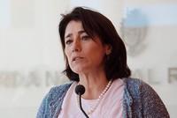 Bộ trưởng Bồ Đào Nha từ chức sau cháy rừng khiến 100 người chết