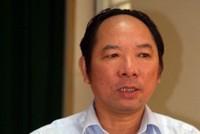 Cựu phó giám đốc Sở Nông nghiệp Hà Nội bị truy tố khung tử hình