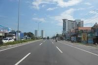 UBTVQH xem xét thành lập một số thị xã, thị trấn mới