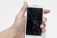 iPhone 8 có thể thành cục gạch nếu tự thay màn hình