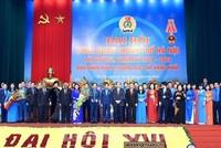 Kiện toàn nhân sự Hà Nội, TPHCM và một số địa phương