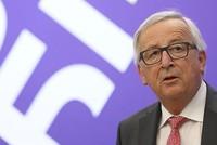 EU bảo vệ công ty châu Âu khỏi tác động lệnh trừng phạt Mỹ với Iran