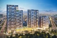 Tiềm năng phát triển của bất động sản Tây Hồ