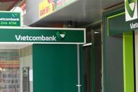 Vietcombank triển khai chương trình khuyến mại cho thẻ Vietcombank American Express