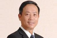 Chủ tịch UBCK nói gì khi VN-Index về sát 900 điểm?