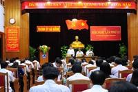 Đà Nẵng kỷ luật hơn 70 đảng viên