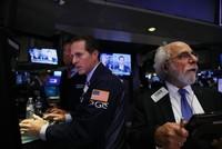 Khối ngoại quay trở lại bán ròng mạnh hơn 1695 tỷ đồng trong tuần qua