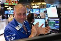 Gom hơn 52 triệu cổ phiếu NVL, khối ngoại mua ròng hơn 3.143 tỷ đồng trong phiên cuối tuần