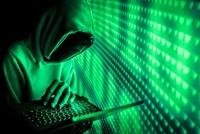 Nhóm thanh niên Việt hack website quốc tế lĩnh án