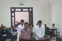 Nhóm người Hàn Quốc dùng giao dịch giả rút 300 triệu đồng của ngân hàng kháng cáo