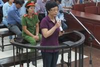 Vụ Châu Thị Thu Nga: Có 220 đơn kháng cáo bản án sơ thẩm, kỷ lục của TAND TP. Hà Nội
