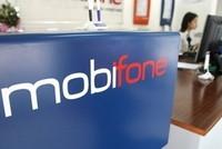 AVG đã trả cho MobiFone 2.500 tỷ đồng