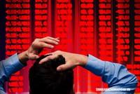 Big_Trends: Trong hoàn cảnh hiện tại, việc đầu cơ cổ phiếu sẽ hết sức rủi ro