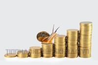 Đầu tư bất động sản và nỗi lo lãi suất tăng cao