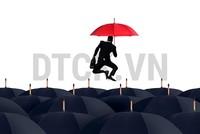 Nhận định thị trường phiên 5/6: Giải ngân trong những phiên điều chỉnh, tránh mua đuổi