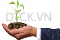 Nhận định thị trường phiên 26/4: Nhà đầu tư vẫn nên ưu tiên bảo toàn margin