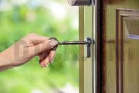 Quy định về tiến độ thanh toán khi mua nhà ở hình thành trong tương lai