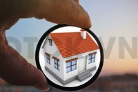 Các bước thực hiện thủ tục chuyển nhượng căn hộ chung cư