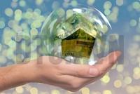 Chú ý nhóm bất động sản để đón đầu xu hướng tăng trong quý IV